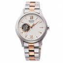 wholesale Watches: Orient Clock RA-AG0020S10B