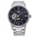Großhandel Schmuck & Uhren:Orient Uhr RA-AS0002B10B