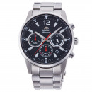 mayorista Relojes: Orientar reloj RA-KV0001B10B