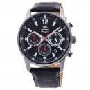 Großhandel Schmuck & Uhren:Orient Uhr RA-KV0005B10B