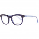 Replay Brille RY047 V02 50