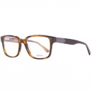 Replay Brille RY101 V02 53