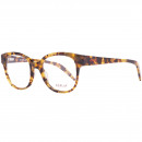Replay Brille RY102 V04 51
