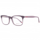 Replay Brille RY104 V02 54