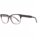 Replay Brille RY107 V01 53