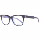 Replay Brille RY107 V03 53