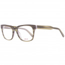 Replay Brille RY107 V04 53