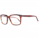 Replay Brille RY108 V02 55