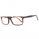 Replay Brille RY110 V02 54