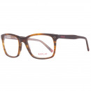 Replay Brille RY111 V02 52