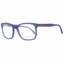 Replay Brille RY111 V03 52