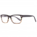 Replay Brille RY125 V03 52