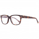 Replay Brille RY519 V04 54