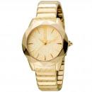 Großhandel Schmuck & Uhren: Just Cavalli Uhr JC1L003M0075