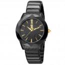 wholesale Brand Watches: Just Cavalli Watch JC1L003M0095