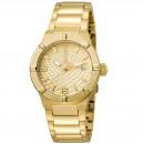 wholesale Jewelry & Watches: Just Cavalli Watch JC1L017M0065