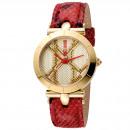 Großhandel Schmuck & Uhren: Just Cavalli Uhr JC1L005L0035