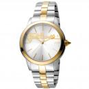 wholesale Brand Watches: Just Cavalli Watch JC1L006M0125