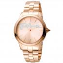 Großhandel Schmuck & Uhren: Just Cavalli Uhr JC1L006M0105