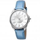 Großhandel Markenuhren: Just Cavalli Uhr JC1L008L0025