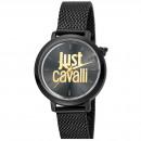 Großhandel Schmuck & Uhren: Just Cavalli Uhr JC1L007M0085