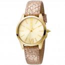 Großhandel Markenuhren: Just Cavalli Uhr JC1L010L0045