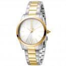 wholesale Brand Watches: Just Cavalli Watch JC1L010M0135