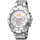 wholesale Jewelry & Watches: Just Cavalli Watch JC1G013M0045