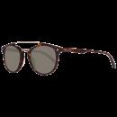 Gant Sonnenbrille GA7087 52R 49