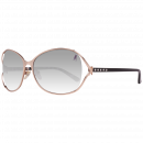Guess by Marciano Sonnenbrille GM0644 Q44 58