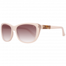 Guess by Marciano Sonnenbrille GM0695 D85 55
