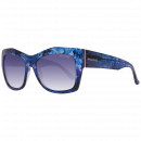 Guess by Marciano Sonnenbrille GM0715 B44 55