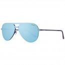 Pepe Jeans Sonnenbrille PJ5132 C4 140 Briggs