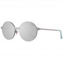 Pepe Jeans Sonnenbrille PJ5135 C3 140 Jessy