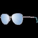 Pepe Jeans Sonnenbrille PJ5137 C4 55 Keely