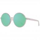 Pepe Jeans Sonnenbrille PJ7271 C4 62 Pat