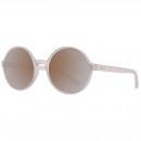 Pepe Jeans Sonnenbrille PJ7286 C4 57 Ronnie