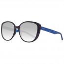 Pepe Jeans Sonnenbrille PJ7288 C4 57 Kella