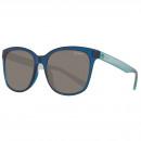 Pepe Jeans Sonnenbrille PJ7290 C4 54 Edna