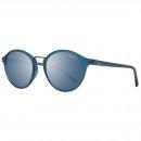Pepe Jeans Sonnenbrille PJ7291 C3 50 Janie