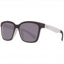 Pepe Jeans Sonnenbrille PJ7292 C1 54
