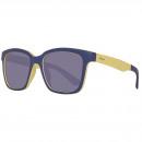 Pepe Jeans Sonnenbrille PJ7292 C3 54