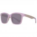 Pepe Jeans Sonnenbrille PJ7292 C4 54