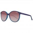 Pepe Jeans Sonnenbrille PJ7297 C3 56 Minda