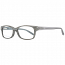 Tommy Hilfiger Brille TH1018 MXJ 54