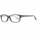 Tommy Hilfiger Brille TH1018 MXZ 54