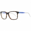 Tommy Hilfiger Brille TH1392 QRD 52