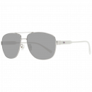 Tommy Hilfiger Sonnenbrille TH1459/F/S B9R/70 61