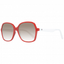 Tommy Hilfiger Sonnenbrille TH1490/S C9A/IR 57