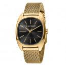 groothandel Sieraden & horloges: Esprit horloge ES1G038M0085